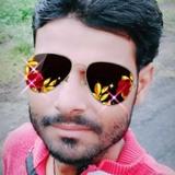 Manu from Shajapur | Man | 29 years old | Aquarius