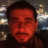 Hazem from Halberstadt | Man | 33 years old | Pisces