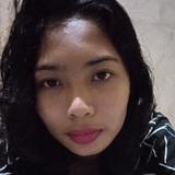 Scorpio from Tanjungpinang | Woman | 30 years old | Scorpio