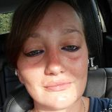 Zombiekilleralm from Plant City | Woman | 31 years old | Taurus