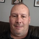 Tootall12Z from Slidell | Man | 49 years old | Aquarius