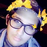 Nick from Elkhart | Man | 23 years old | Sagittarius