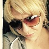 Alliecat from New York City   Woman   48 years old   Aquarius