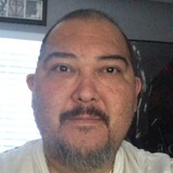 Aj from North Las Vegas   Man   42 years old   Sagittarius