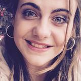 Olgiitaa from Malaga | Woman | 23 years old | Cancer