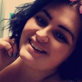 Jessie from Albury | Woman | 23 years old | Aries