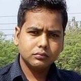 Rohitkumar from Baraut | Man | 21 years old | Libra