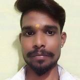 Kolaverid from Nagpur | Man | 27 years old | Sagittarius
