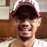 Ajisulistiyo from Semarang | Man | 31 years old | Sagittarius