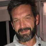 Arno from Argenteuil   Man   51 years old   Leo