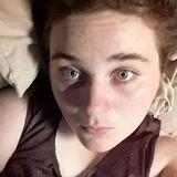 Princecharming from DeQuincy | Woman | 20 years old | Sagittarius