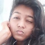 Anuja from Mumbai | Woman | 20 years old | Leo