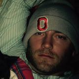Henryt from Iowa City   Man   33 years old   Aries