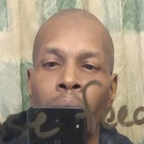 Dunigan4Y from Jackson | Man | 48 years old | Aries