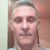 Legionario from Jaen | Man | 47 years old | Aquarius