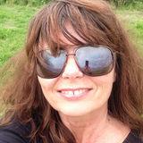 Nicci from Berlin Tempelhof | Woman | 53 years old | Virgo