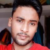 Deepakrk from Jamshedpur | Man | 21 years old | Taurus