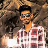 Yogesh from Jodhpur   Man   25 years old   Sagittarius