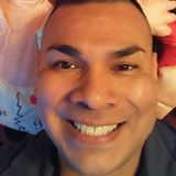 Creep from Uvalde | Man | 49 years old | Pisces