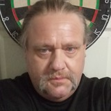 Jfwilhnz from Bakersfield | Man | 54 years old | Gemini