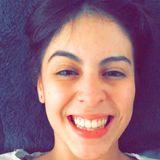 Ari from Coconut Creek | Woman | 24 years old | Leo