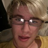 Dominic from Worcester | Man | 21 years old | Cancer