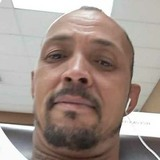 Shank from Heber City | Man | 51 years old | Taurus
