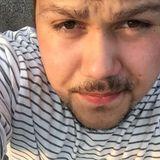 Cody from Bartlett | Man | 26 years old | Sagittarius