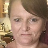 Beth from Hastings | Woman | 52 years old | Cancer