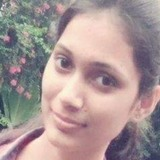Sayli from Poona | Woman | 23 years old | Cancer