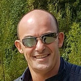 Manu from Pamplona | Man | 50 years old | Pisces