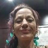 Foxy from Birmingham | Woman | 46 years old | Virgo