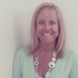 Sweetie from Sherbrooke | Woman | 54 years old | Aquarius