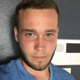 Adam from Florissant | Man | 28 years old | Leo