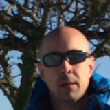 Lee from Bury St Edmunds | Man | 43 years old | Scorpio