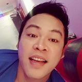 Jessy from Riyadh   Man   35 years old   Leo