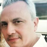 Anto from Frankfurt am Main | Man | 52 years old | Leo