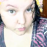 Princessxxmandy from Lynchburg | Woman | 27 years old | Aquarius