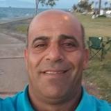 Birinciali from Frankfurt (Main) Niederrad | Man | 48 years old | Cancer