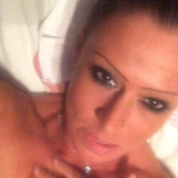 Miasophie from Koblenz | Woman | 41 years old | Capricorn