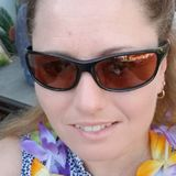 Crazeeclover from Anaheim   Woman   47 years old   Aries