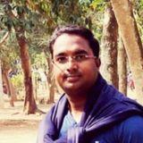 Santosh from Jaypur | Man | 30 years old | Gemini