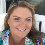 Hannahbanana from Sanford | Woman | 31 years old | Cancer