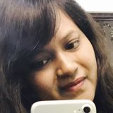 Archie from Nagpur | Woman | 31 years old | Virgo