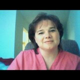Georgetta from Taos   Woman   43 years old   Leo