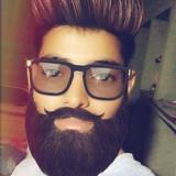 Shivanksiroh8C from Hapur   Man   20 years old   Aquarius