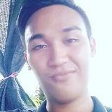 Azhar from Kuala Kurau | Man | 23 years old | Aries