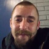 Ryangro51 from Kenosha | Man | 34 years old | Cancer