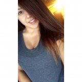 Ally from Porterville | Woman | 24 years old | Leo