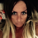 Dawny from Stockton-on-Tees | Woman | 50 years old | Libra